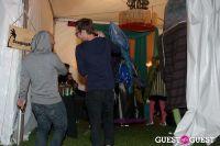Treasure Island Festival 2011 in SF (Chromeo, Buraka Som Sistema, Empire Of The Sun, Dizzee Rascal) #28