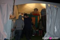 Treasure Island Festival 2011 in SF (Chromeo, Buraka Som Sistema, Empire Of The Sun, Dizzee Rascal) #29