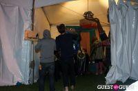 Treasure Island Festival 2011 in SF (Chromeo, Buraka Som Sistema, Empire Of The Sun, Dizzee Rascal) #30