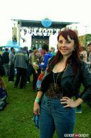 Treasure Island Festival 2011 in SF (Chromeo, Buraka Som Sistema, Empire Of The Sun, Dizzee Rascal) #40