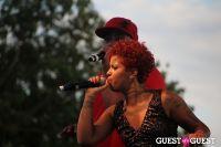 Treasure Island Festival 2011 in SF (Chromeo, Buraka Som Sistema, Empire Of The Sun, Dizzee Rascal) #50