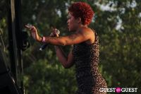 Treasure Island Festival 2011 in SF (Chromeo, Buraka Som Sistema, Empire Of The Sun, Dizzee Rascal) #70