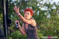 Treasure Island Festival 2011 in SF (Chromeo, Buraka Som Sistema, Empire Of The Sun, Dizzee Rascal) #71