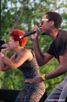 Treasure Island Festival 2011 in SF (Chromeo, Buraka Som Sistema, Empire Of The Sun, Dizzee Rascal) #72