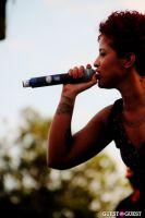 Treasure Island Festival 2011 in SF (Chromeo, Buraka Som Sistema, Empire Of The Sun, Dizzee Rascal) #74