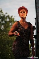 Treasure Island Festival 2011 in SF (Chromeo, Buraka Som Sistema, Empire Of The Sun, Dizzee Rascal) #77