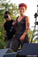 Treasure Island Festival 2011 in SF (Chromeo, Buraka Som Sistema, Empire Of The Sun, Dizzee Rascal) #78