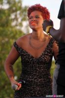 Treasure Island Festival 2011 in SF (Chromeo, Buraka Som Sistema, Empire Of The Sun, Dizzee Rascal) #99