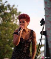 Treasure Island Festival 2011 in SF (Chromeo, Buraka Som Sistema, Empire Of The Sun, Dizzee Rascal) #100