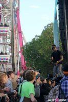 Treasure Island Festival 2011 in SF (Chromeo, Buraka Som Sistema, Empire Of The Sun, Dizzee Rascal) #101