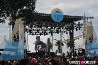 Treasure Island Festival 2011 in SF (Chromeo, Buraka Som Sistema, Empire Of The Sun, Dizzee Rascal) #107