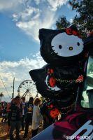 Treasure Island Festival 2011 in SF (Chromeo, Buraka Som Sistema, Empire Of The Sun, Dizzee Rascal) #115
