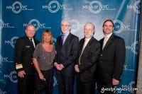 Mental Health Association of NYC Gala #23