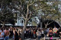 Treasure Island Festival 2011 in SF (Chromeo, Buraka Som Sistema, Empire Of The Sun, Dizzee Rascal) #116