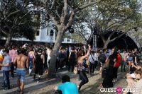 Treasure Island Festival 2011 in SF (Chromeo, Buraka Som Sistema, Empire Of The Sun, Dizzee Rascal) #117