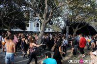 Treasure Island Festival 2011 in SF (Chromeo, Buraka Som Sistema, Empire Of The Sun, Dizzee Rascal) #118