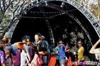 Treasure Island Festival 2011 in SF (Chromeo, Buraka Som Sistema, Empire Of The Sun, Dizzee Rascal) #119