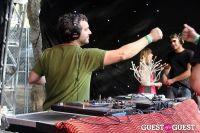 Treasure Island Festival 2011 in SF (Chromeo, Buraka Som Sistema, Empire Of The Sun, Dizzee Rascal) #121
