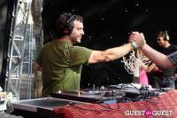 Treasure Island Festival 2011 in SF (Chromeo, Buraka Som Sistema, Empire Of The Sun, Dizzee Rascal) #122