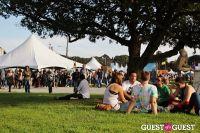 Treasure Island Festival 2011 in SF (Chromeo, Buraka Som Sistema, Empire Of The Sun, Dizzee Rascal) #128