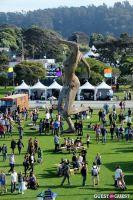 Treasure Island Festival 2011 in SF (Chromeo, Buraka Som Sistema, Empire Of The Sun, Dizzee Rascal) #136