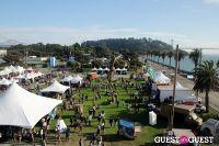 Treasure Island Festival 2011 in SF (Chromeo, Buraka Som Sistema, Empire Of The Sun, Dizzee Rascal) #137