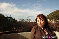 Treasure Island Festival 2011 in SF (Chromeo, Buraka Som Sistema, Empire Of The Sun, Dizzee Rascal) #138