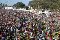 Treasure Island Festival 2011 in SF (Chromeo, Buraka Som Sistema, Empire Of The Sun, Dizzee Rascal) #139