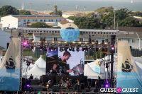 Treasure Island Festival 2011 in SF (Chromeo, Buraka Som Sistema, Empire Of The Sun, Dizzee Rascal) #143