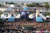 Treasure Island Festival 2011 in SF (Chromeo, Buraka Som Sistema, Empire Of The Sun, Dizzee Rascal) #145