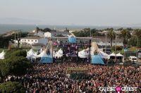 Treasure Island Festival 2011 in SF (Chromeo, Buraka Som Sistema, Empire Of The Sun, Dizzee Rascal) #146