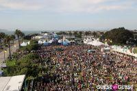 Treasure Island Festival 2011 in SF (Chromeo, Buraka Som Sistema, Empire Of The Sun, Dizzee Rascal) #149