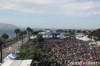 Treasure Island Festival 2011 in SF (Chromeo, Buraka Som Sistema, Empire Of The Sun, Dizzee Rascal) #150
