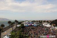 Treasure Island Festival 2011 in SF (Chromeo, Buraka Som Sistema, Empire Of The Sun, Dizzee Rascal) #151