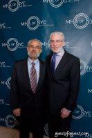 Mental Health Association of NYC Gala #27