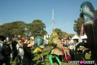 Treasure Island Festival 2011 in SF (Chromeo, Buraka Som Sistema, Empire Of The Sun, Dizzee Rascal) #158