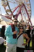 Treasure Island Festival 2011 in SF (Chromeo, Buraka Som Sistema, Empire Of The Sun, Dizzee Rascal) #159