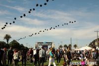 Treasure Island Festival 2011 in SF (Chromeo, Buraka Som Sistema, Empire Of The Sun, Dizzee Rascal) #160