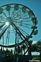 Treasure Island Festival 2011 in SF (Chromeo, Buraka Som Sistema, Empire Of The Sun, Dizzee Rascal) #163