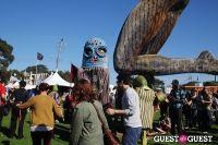 Treasure Island Festival 2011 in SF (Chromeo, Buraka Som Sistema, Empire Of The Sun, Dizzee Rascal) #165