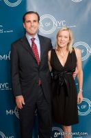 Mental Health Association of NYC Gala #34