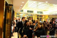 The 92nd St Y Presents Fashion Icons With Fern Mallis, Afterparty By The King Collective #5