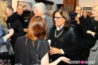 The 92nd St Y Presents Fashion Icons With Fern Mallis, Afterparty By The King Collective #31