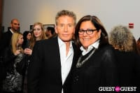 The 92nd St Y Presents Fashion Icons With Fern Mallis, Afterparty By The King Collective #33