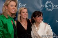 Mental Health Association of NYC Gala #46