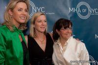 Mental Health Association of NYC Gala #46