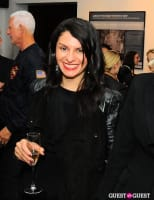 The 92nd St Y Presents Fashion Icons With Fern Mallis, Afterparty By The King Collective #60