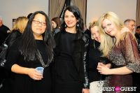 The 92nd St Y Presents Fashion Icons With Fern Mallis, Afterparty By The King Collective #63