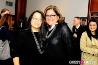 The 92nd St Y Presents Fashion Icons With Fern Mallis, Afterparty By The King Collective #66