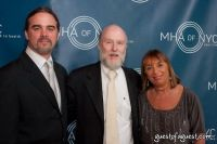 Mental Health Association of NYC Gala #51